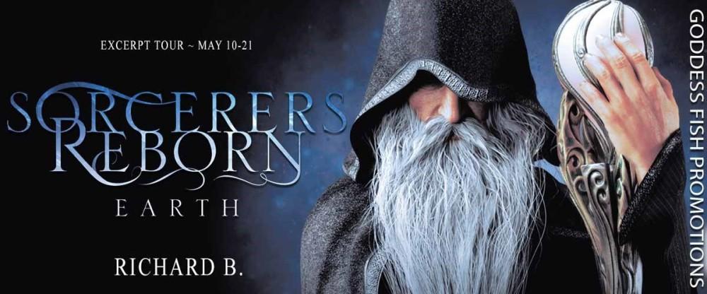 sorcerers reborn banner