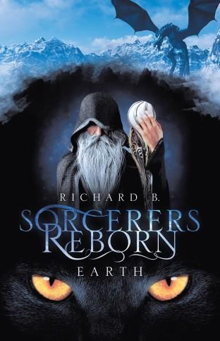 sorcerers reborn cover