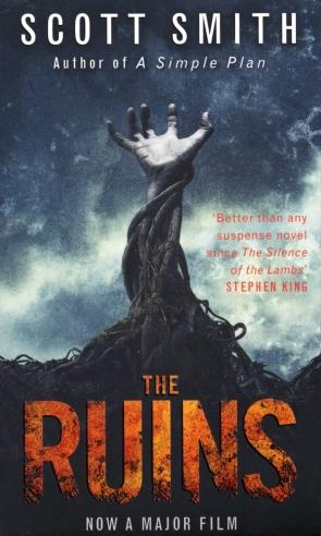 The Ruiins