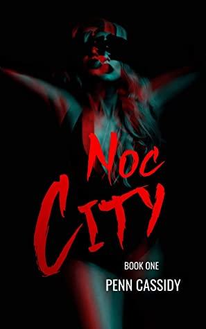 Noc city